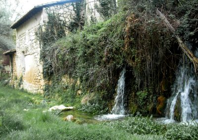 Ademuz.-ruta-Bohilgues-72-1
