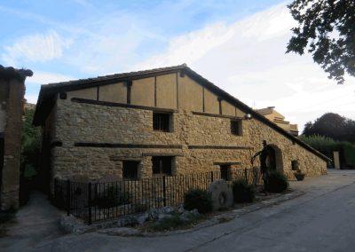 Casas-Bajas.-MOlino-7
