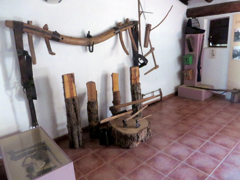 Puebla-de-San-Miguel.-Museo-4