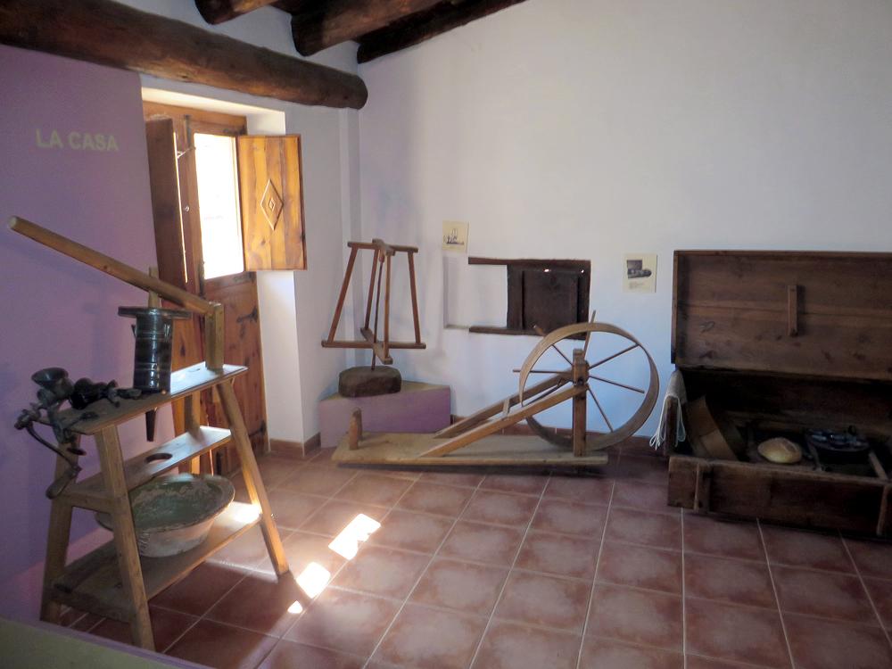 Puebla-de-San-Miguel.-Museo-9