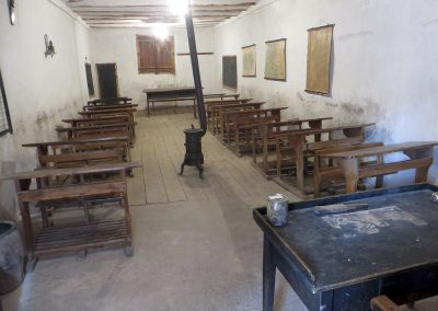 Sesga. escuela (2)