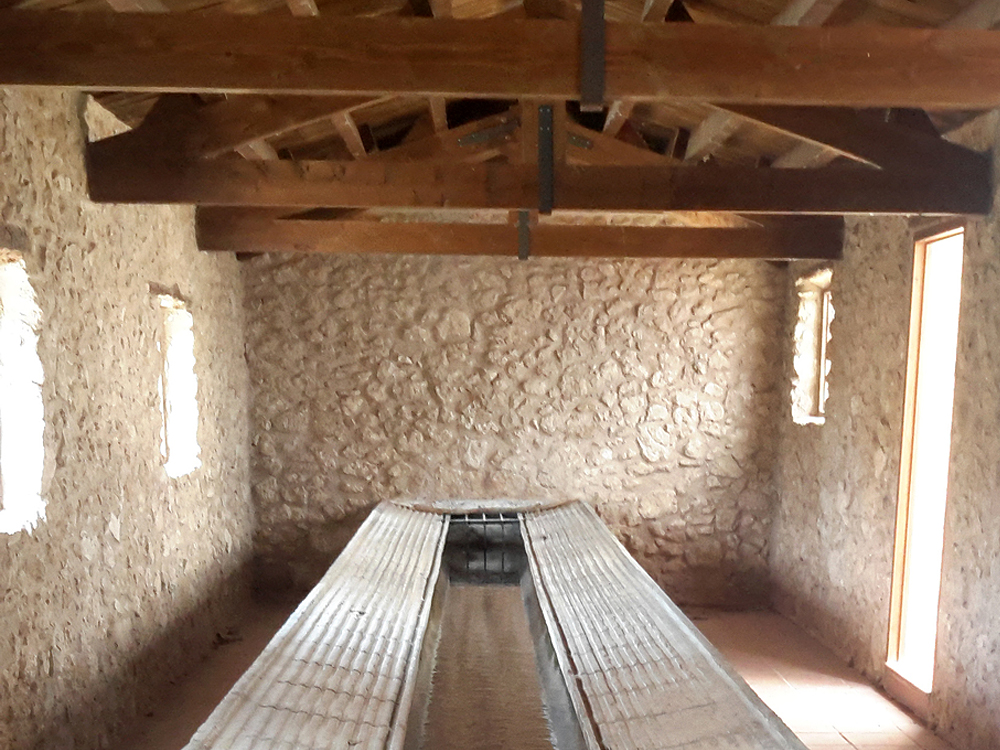 Casas-Altas-10