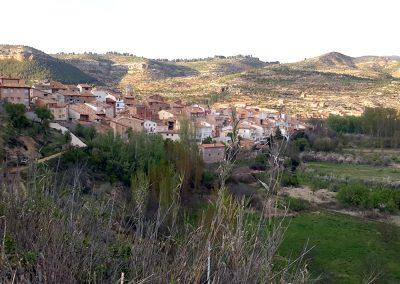 Casas-Altas-20