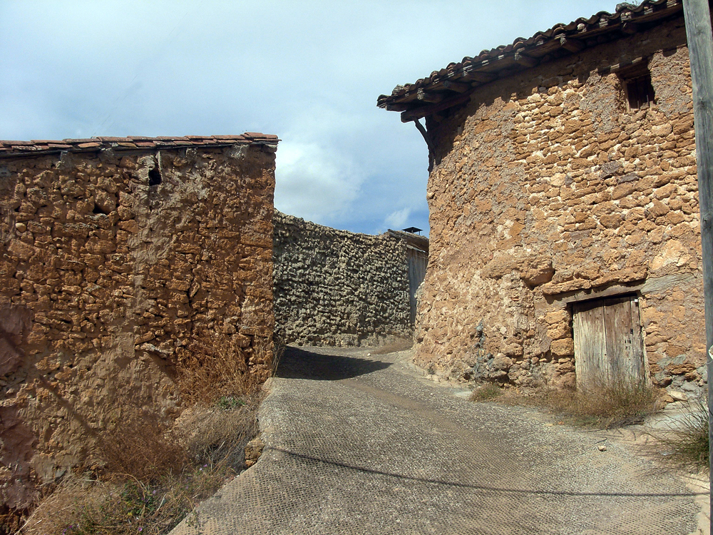 Los-Santos-Castielfabib-9