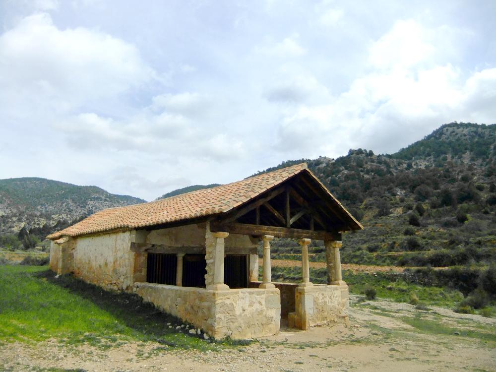 la-puebla-de-San-Miguel-13