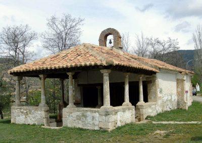 la-puebla-de-San-Miguel-2