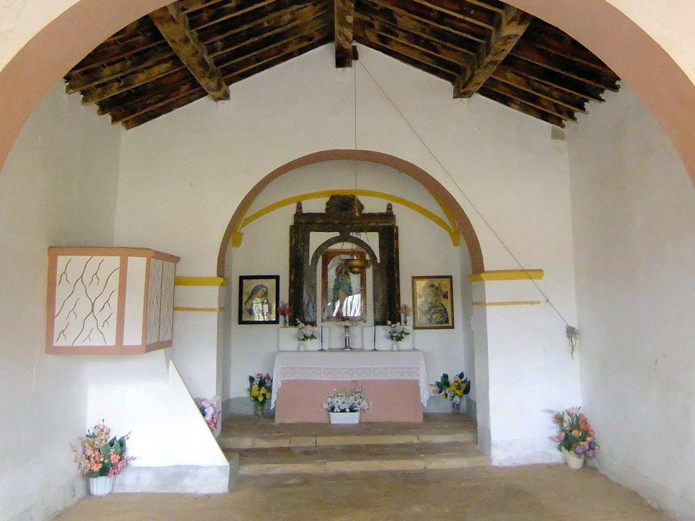 la-puebla-de-San-Miguel-3