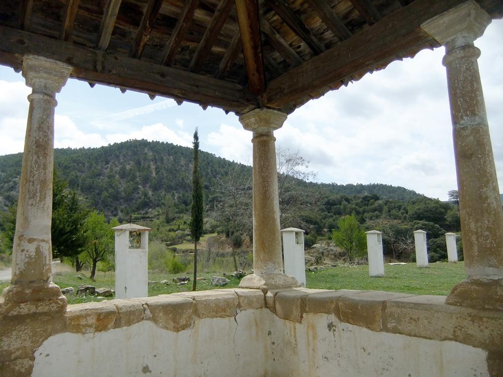 la-puebla-de-San-Miguel-4