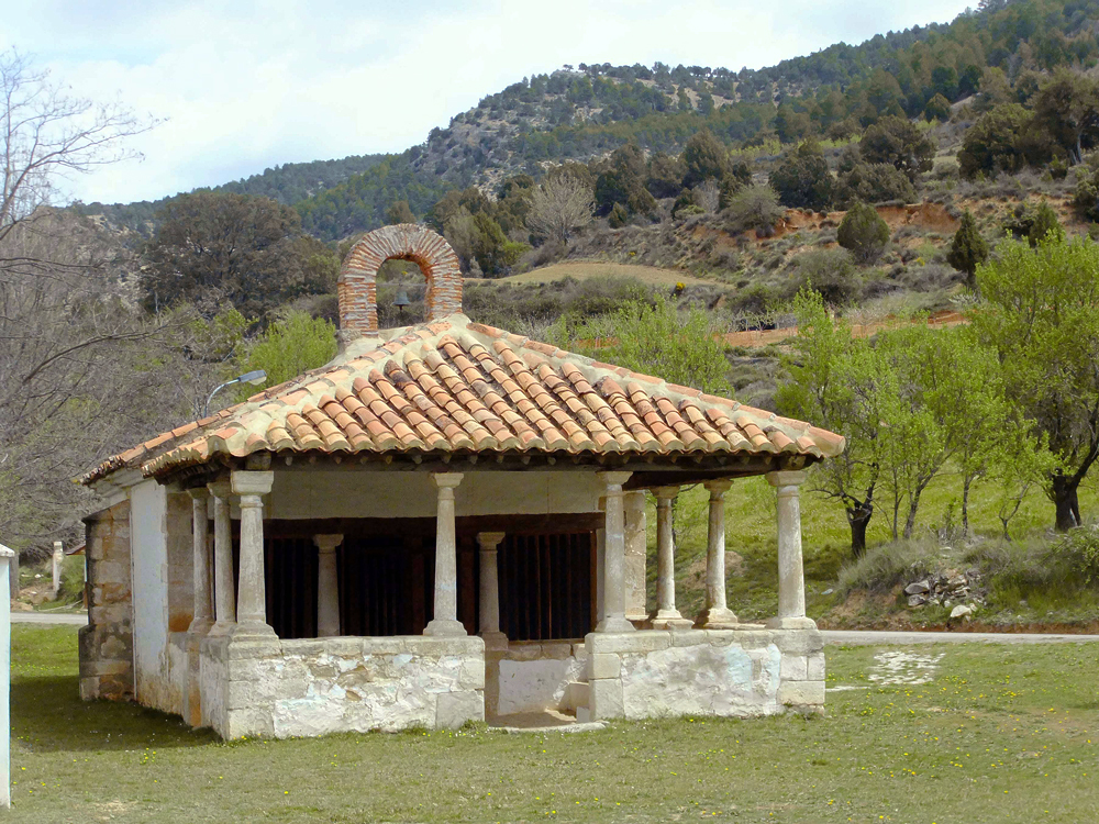 la-puebla-de-San-Miguel-9